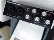 PRESONUS Electronic Instrument AUDIOBOX